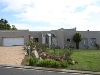 Photo House in plattekloof, parow for r 2 970 ---