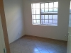 Photo House for rent 2min from Wonderpark mall