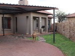 Photo Residential For Sale in Kathu,