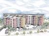 Photo Century Skye - New Development in Prime Position -