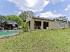 Photo Small holding in walkerville for r 1 800 ---