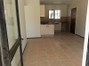 Photo Apartment to let in midrand