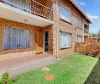 Photo 2 bedroom Townhouse To Rent in Kibler Park for...