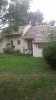 Photo 2 Bedroom Cottage On A Plot in Northriding to Rent