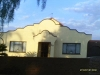 Photo Property in Ennerdale ext 3