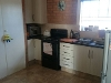 Photo Bachelor flat in Boksburg North