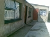 Photo 2 Bedroom house to rent in Nxiweni section R...
