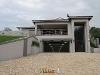 Photo Recently Built Modern Home in Palm Kloof ECO...
