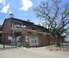 Photo 2 bedroom Apartment Flat To Rent in Nelspruit
