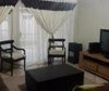 Photo 3 bedroom House To Rent in Honeydew for R 12...