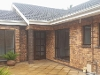 Photo 3 Bedroom townhouse - sectional to rent in Kloof