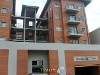 Photo Auckland park 1bed apartment to let