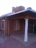 Photo 3 bedroom House for sale in Mabopane