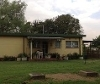 Photo 1 bedroom Townhouse To Rent in Rietspruit for R...