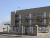 Photo 2 Bedroom Apartment To Let in Goodwood