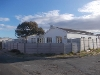 Photo 3 bedrooms in Kuilsriver Cape Town