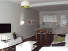Photo Rosebank - fully furnished 2 bed apartment