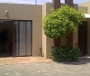 Photo House To Rent in Vanderbijlpark SE6 for R 6 800...