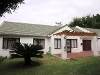 Photo House for sale in Paarl - 3 bedroom