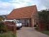 Photo Jeffreys Bay: Holiday accommodation: R1500 per...
