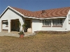 Photo Other For sale - Gauteng South And Midvaal