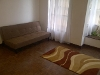 Photo Bachelor Flat for Rent on Victoria Embankment...