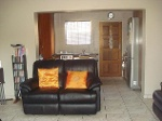 Photo Gorgeous townhouse located in northriding...