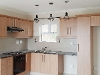Photo Brand New 2 Bedroom Apartment in Padfield Park