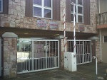 Photo 2 bed in Montgomery Park for rent at R5,000