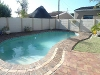 Photo House For Sale in Panorama, Cape Town