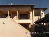 Photo Townhouse to let available in mokopane...