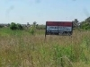 Photo Development Land for Sale. R 999 -: houses for...
