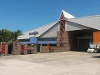 Photo 9,947m² Warehouse To Let in Glen Anil