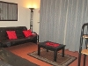 Photo Hartenbos selfcatering apartment - special!