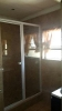 Photo Flat for sale in secunda, mpumalanga, south africa
