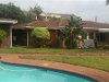 Photo House for Sale. R 2 950 -: great address marine...