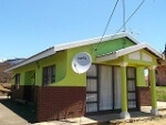 Photo R550,000 | 3 Bedroom House For Sale in...