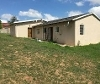 Photo 3 bedroom House For Sale in Umtata for R 600...