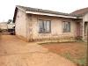 Photo Lovely Eastwood House @ R475000