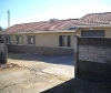 Photo 3 bedroom House For Sale in Eastwood for R 675...