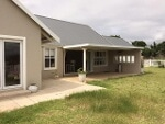 Photo 3 Bedroom House For Sale in Caledon Estate