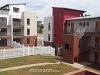 Photo R 7 500, Great Apartment In
