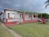 Photo House for Sale. R 1 350 -: how soon can you...
