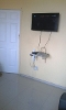 Photo Fully furnished student apartment r1500