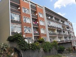 Photo 1 Bed Flat in Yeoville, REF: AE-44810