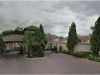 Photo Stunning 2 Bed, 2 Bath Townhouse to rent in...