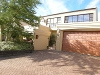 Photo Parklands African dream self catering holiday...