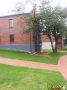 Photo The Yard, Two Bedroom Flat To rent, Occupation...