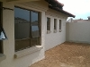 Photo House in monavoni, centurion for r 1 600 ---
