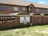 Photo 2 bedroom Townhouse To Rent in Randfontein